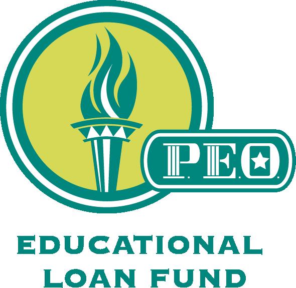 P.E.O. Educational Loan Fund