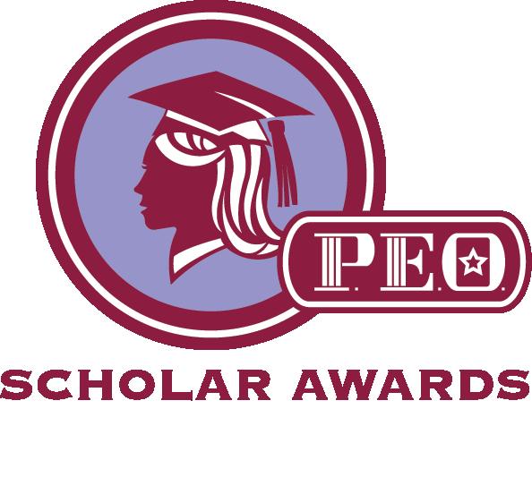 P.E.O. Scholar Awards