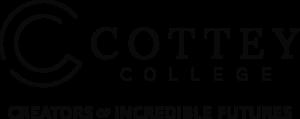 Cottey College